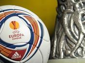 Europa League Stjarnan Inter (diretta esclusiva Premium Calcio)