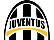 festa della Juventus Villar Perosa diretta Sport