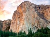 beta nulla fatto, ecco Yosemite 10.10
