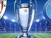 Champions League: Napoli sfida l'Athletic Bilbao