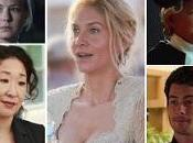 SPOILER OUAT, Grey's Anatomy, Nashville, Sleepy Hollow, Revenge, Scandal, Bones Graceland