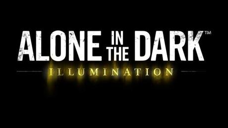 Annunciati Alone In The Dark: Illumination e Haunted House