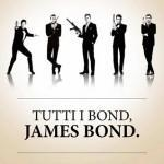 James_Bond_007_Gazzetta