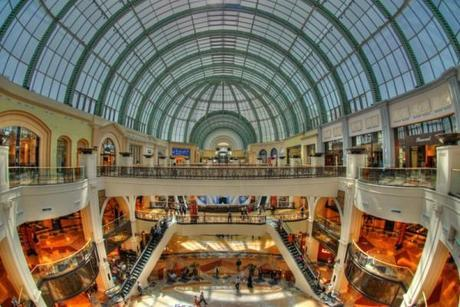 mall_of_the_emirates-800x535