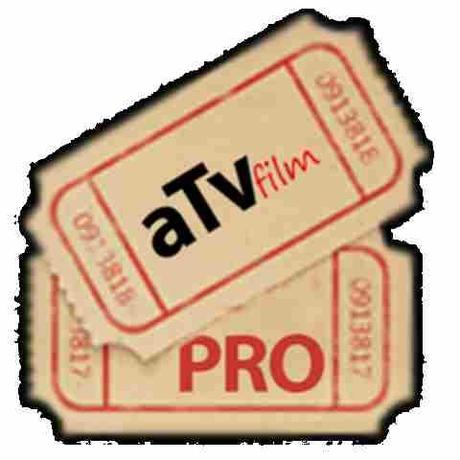 aTv Film Streaming Pro Download Apk film in streaming sul telefono