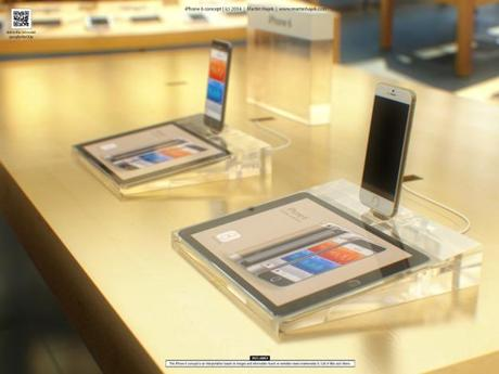iphone-6-apple-store-display-concept-2