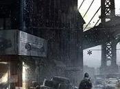Clancy's Division Ubisoft interessata beta