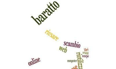 BARATTO - Ecco a Voi i migliori siti