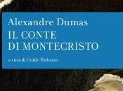 Recensione: Conte Montecristo Alexandre Dumas