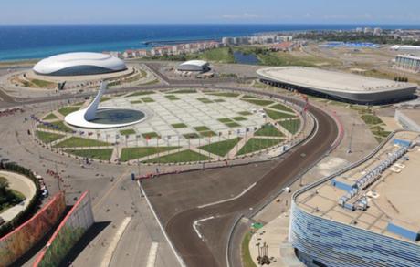 Sochi_OK_FIA_2014
