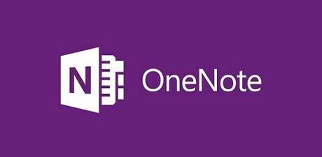 unnamed 1 OneNote si aggiorna con il supporto completo per tablet e molto altro ancora applicazioni  OneNote microsoft
