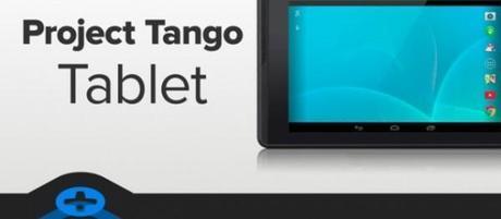 Project Tango 600x263 Project Tango: iFixit mette le mani anche su di esso news  project Tango google