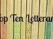 Letterarie (#11)