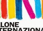 Maggio Salone Internazionale Libro, Torino (versione Bibliomania 4.0)