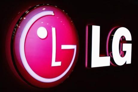 LG brevetta i nomi dei prossimi top di gamma fino al 2020
