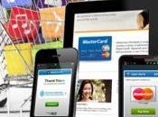 2014: l'ecommerce vola +20% Digital Marketing