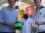 L'Asta Memorabilia Sportiva Museo dello Sport continua