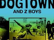 Dogtown z-boys