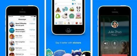 Messenger-aggiornamento-4.1.jpg