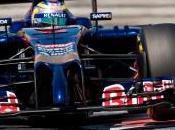 Cosa comporta fenomeno Verstappen: Vergne Vettel