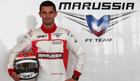 Alexander_Rossi_Marussia