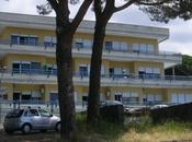 Torre Greco, Borriello pronto rilanciare Maresca casa alla Cassa Marittima