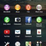 Screenshot 2014 08 18 17 30 47 150x150 Recensione Sony Xperia T3 by AndroidBlog recensioni  sony xperia t3 sony Smartphone recensione KitKat android