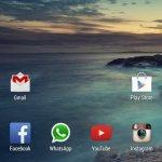Screenshot 2014 08 18 17 30 39 150x150 Recensione Sony Xperia T3 by AndroidBlog recensioni  sony xperia t3 sony Smartphone recensione KitKat android