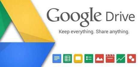 google drive android edit excel 1 Google Drive si aggiorna: ecco le novità applicazioni  play store google play store google drive