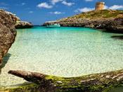 European Islands: