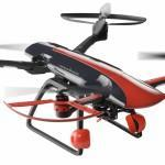 Sky Rider Drone 4