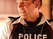 NCIS: arrivo nuovo amore Tony DiNozzo