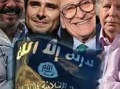 L'Italia, paese europeo vulnerabile alla Jihad