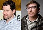 """The Millers"" assume Billy Eichner Rhys Darby seconda stagione"
