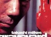 Shin Jingi hakaba Takashi Miike (2002)