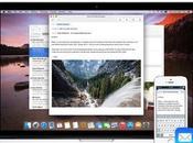 Yosemite beta (pubblica) iTunes sono disponibili download