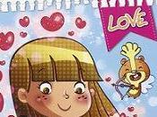 """vorrebbe un'amica"""" Silvia Gianatti Manuela Nerolini, Publishing"""