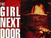 ragazza della porta accanto 2007