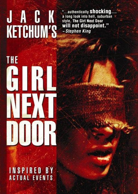 La ragazza della porta accanto 2007 paperblog - Ragazza della porta accanto ...
