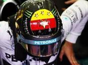 Belgio, libere Rosberg subito