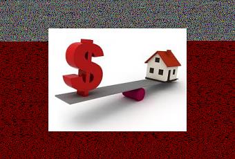 Tutte le agevolazioni fiscali sulla casa interessi passivi affitti ristrutturazione imu e - Spese notarili acquisto prima casa detraibili ...