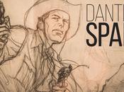 Dante Spada mostra