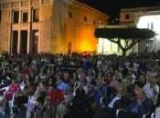 magia della #CalabriaOLTRE Nicola Gratteri Scilla