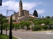 #Arquà Petrarca: borgo magico Colli Euganei