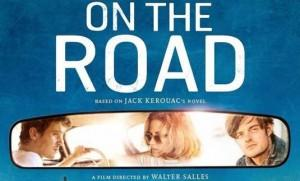 Le mie impressioni sul film On the Road