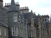 Giardino Beatrix Potter Scozia