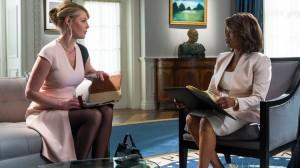 state_of_affairs_katherine_heigl_alfre_woodard