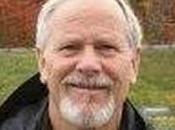 Intervista Allan Buckman, meteorologo biologo, sulla geoingegneria clandestina