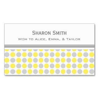 yellow_gray_dots_pattern_mom_calling_cards_business_card-reaaed97387094ed9ba4962c0255e02f4_i579t_8byvr_324