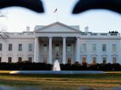 """Usa, finisce l'era dello """"Yes, can"""". Anche americani cresce rifiuto alla politica"""
